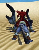swtor-twilight-vrake-mount-6