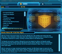 swtor-ziost-archivist-achievement-guide-7