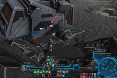 swtor-ziost-archivist-achievement-guide-8