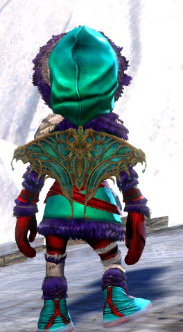 gw2 how to get wings