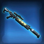 gw2-outer-rim-pack-weapons-4