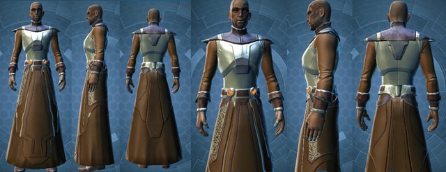 swtor-armored-diplomat-armor-set-male