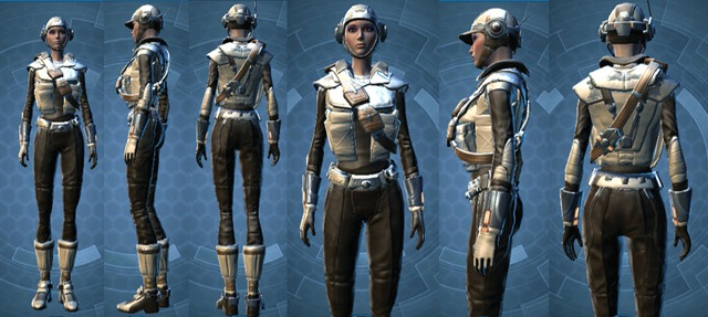 swtor-contraband-runner-armor-set
