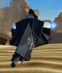 swtor-covert-gateway-speeder-3