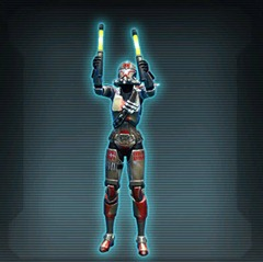 swtor-datamined-items-outer-rim-explorer-pack-17