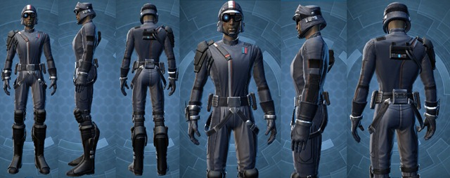swtor-intelligence-officer-armor-set-male