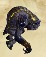 swtor-juvenile-irradiated-rancor-pet-2