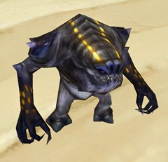 swtor-juvenile-irradiated-rancor-pet