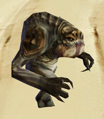 swtor-juvenile-mountain-rancor-pet-2