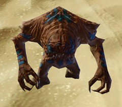 swtor-juvenile-war-rancor-pet
