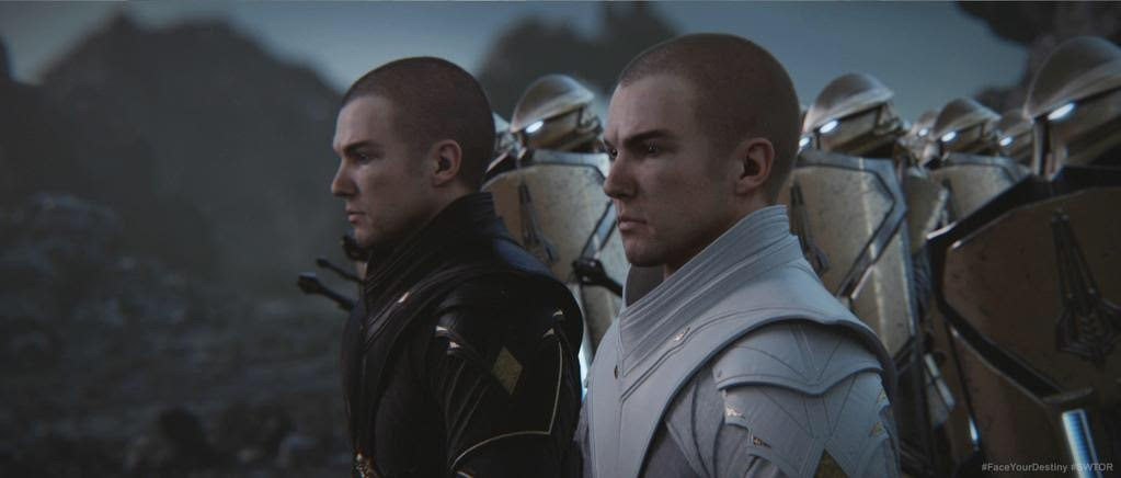 swtor-knights-of-the-fallen-empire-expansion-teaser.jpg