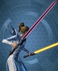 swtor-reckoning's-exposed-lightsaber-2