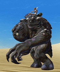 swtor-ridge-hunter-rancor-2