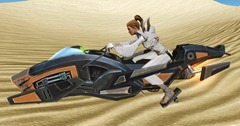 swtor-roche-widow-speeder