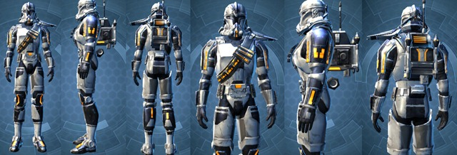 swtor-tactical-infantry-armor-set-male