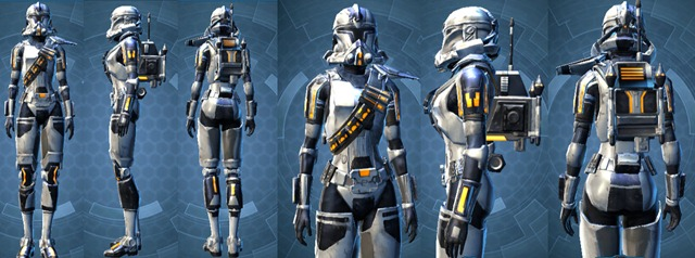 swtor-tactical-infantry-armor-set