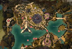gw2-history-buff-marriner-plaque-achievements-map