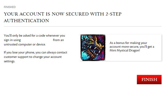 gw2-mini-mystical-dragon-2-step-verification-2