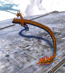 gw2-mini-mystical-dragon-2