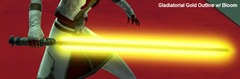 swtor-gladiatorial-gold-outline-color-crystal-bloom