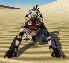 swtor-gladiatorial-nexu-mount-2