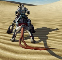 swtor-gladiatorial-nexu-mount-3