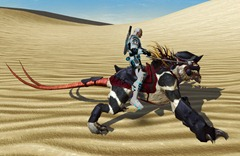 swtor-gladiatorial-nexu-mount