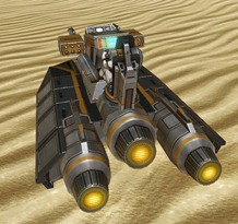 swtor-landslide-assault-speeder-2