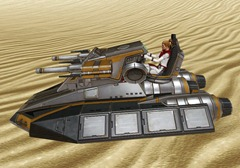 swtor-landslide-assault-speeder-3