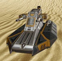 swtor-landslide-assault-speeder