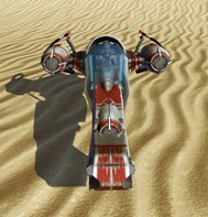 swtor-sorosuub-perception-speeder-2