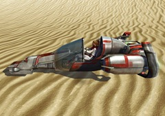 swtor-sorosuub-perception-speeder-3
