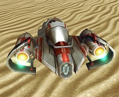 swtor-sorosuub-perception-speeder