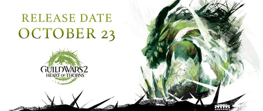 Sep 2012 Guild Wars 2 benchmarked on various notebook graphics cards ...