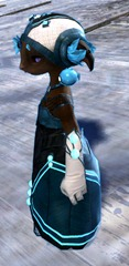 gw2-wedding-attire-asura-female-2