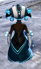 gw2-wedding-attire-asura-female-3