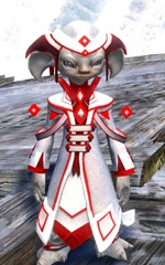 gw2-wedding-attire-asura-male-1