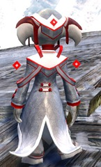 gw2-wedding-attire-asura-male-3