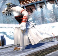 gw2-wedding-attire-charr-female-2