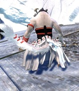 gw2-wedding-attire-charr-female-3
