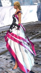 gw2-wedding-attire-human-female-2