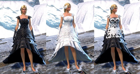 gw2-wedding-attire-human-female-white-black