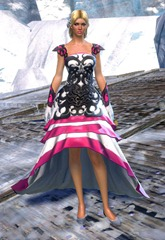 gw2-wedding-attire-human-female