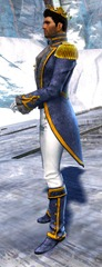 gw2-wedding-attire-human-male-2