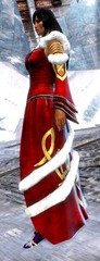 gw2-wedding-attire-norn-female-2