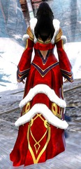 gw2-wedding-attire-norn-female-3