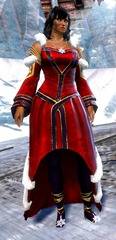 gw2-wedding-attire-norn-female
