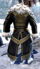 gw2-wedding-attire-norn-male-3