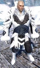 gw2-wedding-attire-norn-male-no-helm