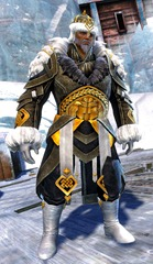 gw2-wedding-attire-norn-male